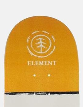 Tabla Skate  Element PENXA HYBRID SCHAAR 7.7