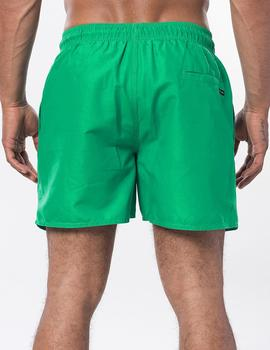 OFFSET 15'' VOLLEY BOARDSHORT