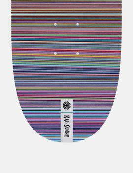 Tabla Skate Element K-S HORIZON 8.25