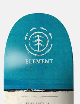 Tabla Skate Element  PENXA HYBRID SCHAAR 8.0