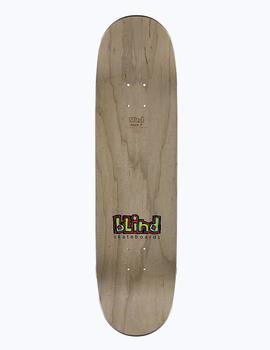 Tabla Skate BLIND SURVEILLANCE 8.5