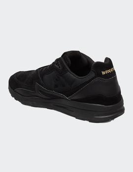 Zapatillas LCS R800 METALLIC - BLACK OLD BRASS