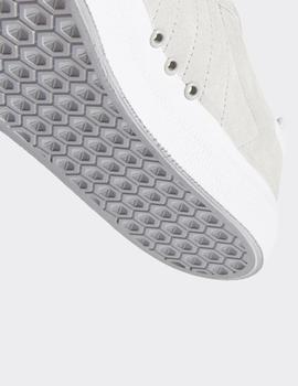 Zapatillas 3MC - Grey
