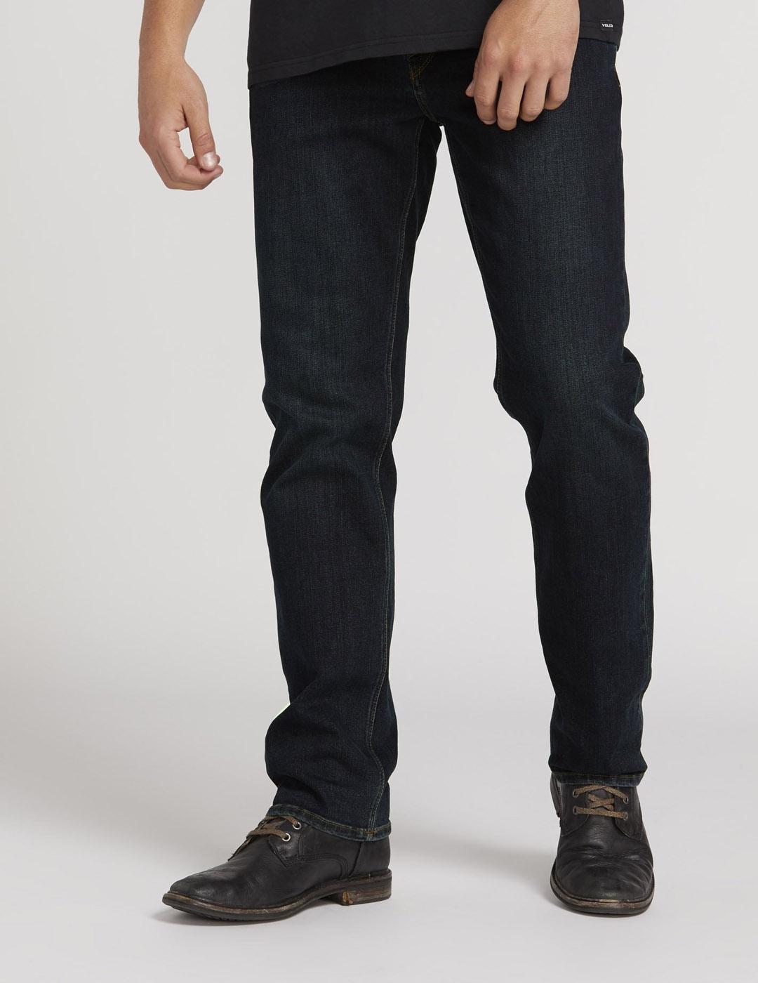 Comprar Pantalones Volcom Para Hombre