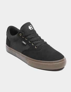 Zapatillas Etnies  BLITZ - Black/Gum