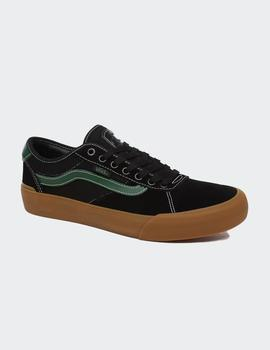 Zapatillas Vans Chima Pro 2 - Black alpine