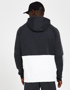 Sudadera COLOUR BLOCK RAIDERS - HGP