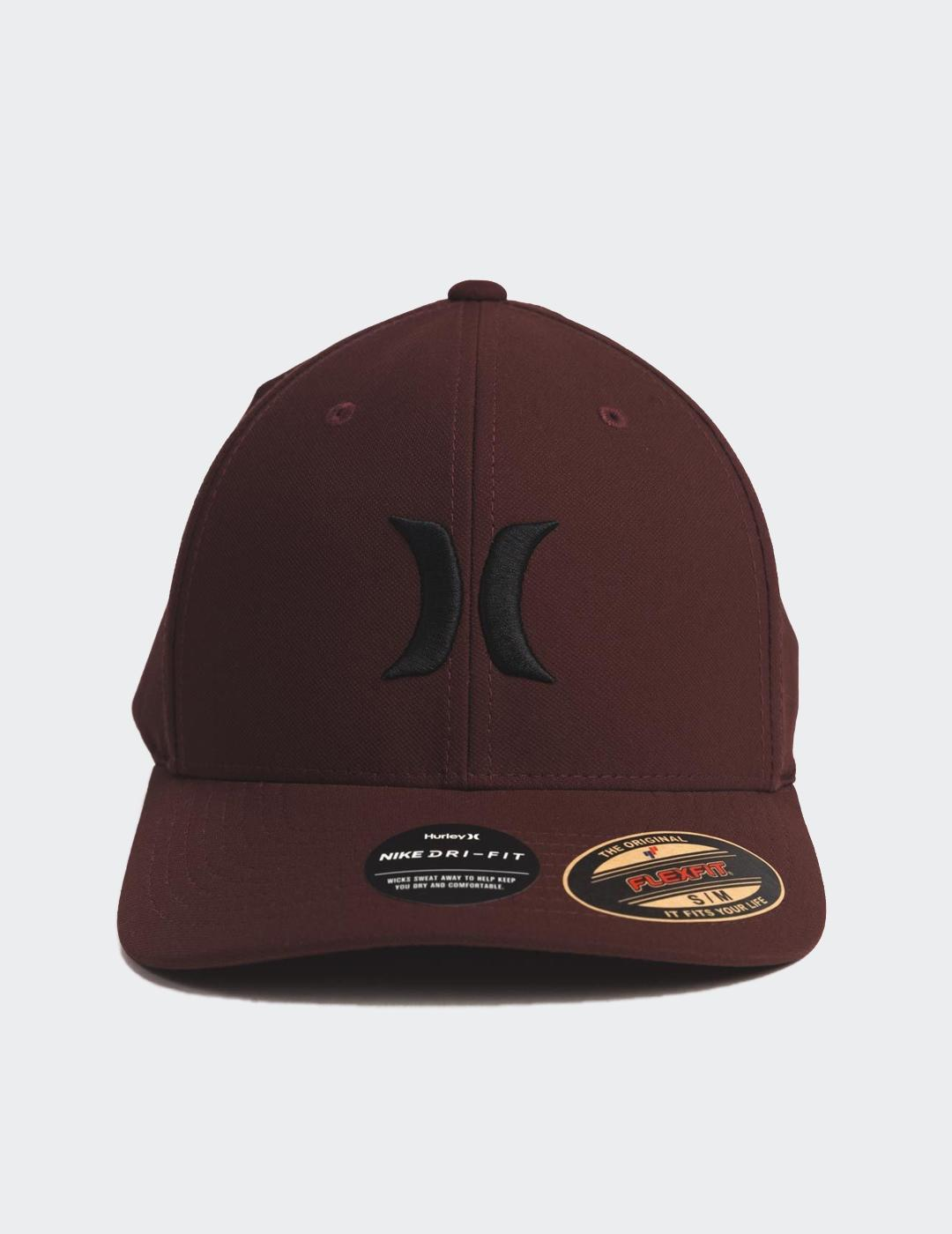 Gorra Hurley DRI-FIT ONE-ONLY 2.0 - Mystic Dates