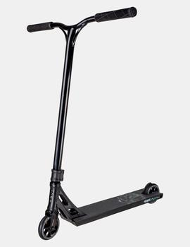Scooter ADDICT EQUALIZER 570 - Black/Black