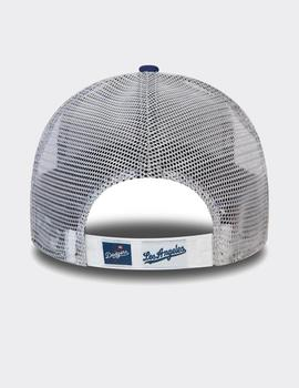 Gorra New era SUMMER LEAGUE LA DODGERS - Azul