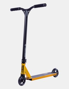 Scooter Completo LONGWAY METRO SHIFT - Topaz