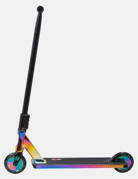 Scooter Completo NORTH SWITCHBLADE 2020 Scooter - Oilslick