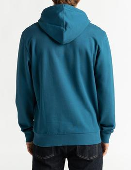 Sudadera Billabong ORIGINAL PO - Dark Royal Blue