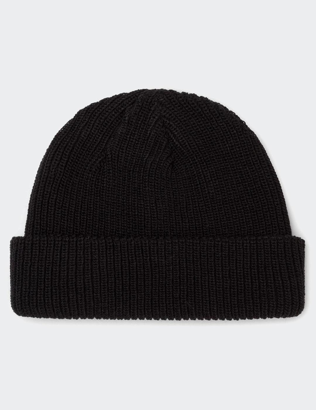 Gorro Adidas SHORTY - Negro