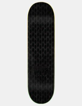 Tabla Skate CREATURE GRAVETTE LEATHER 8.3' x 32.2'