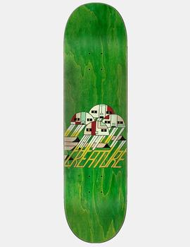 Tabla Skate CREATURE LOCKWOOD CERBERUS 8.25' x 32.04'