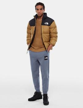 Cazadora TheNorthFace 1996 RETRO NUPTSE - Timber Tan