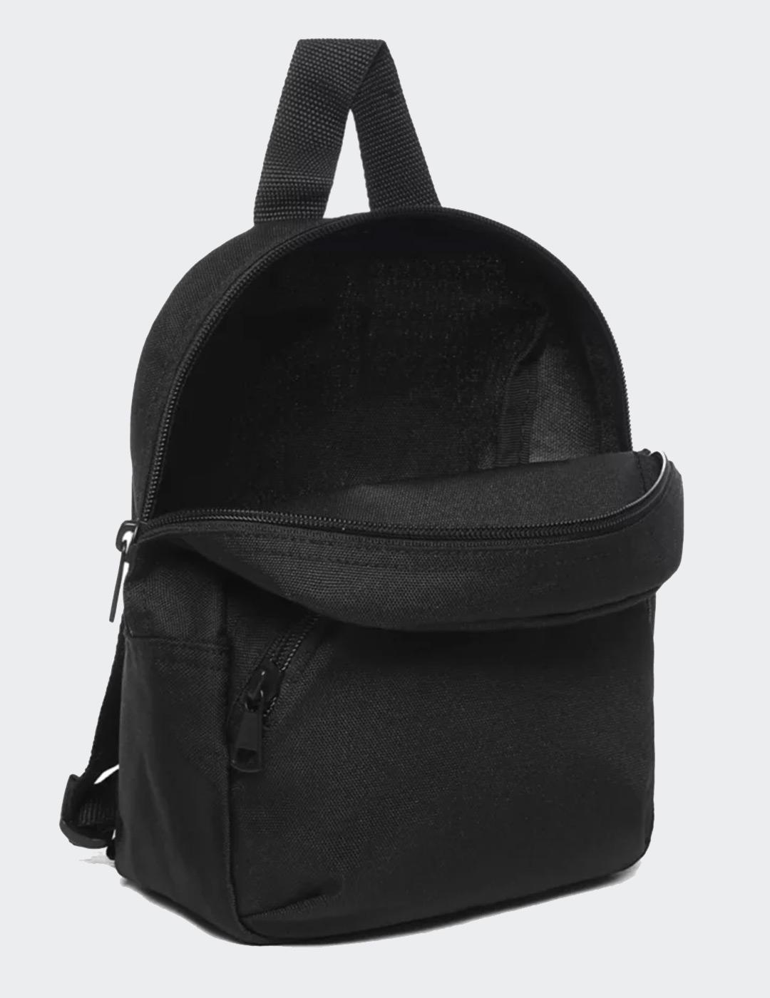 Mochila Vans GOT THIS MINI - Black