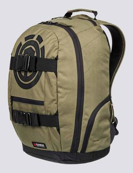 Mochila Element MOHAVE - Army