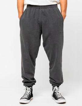 Pantalón DETROIT JOGGER - Washed Black