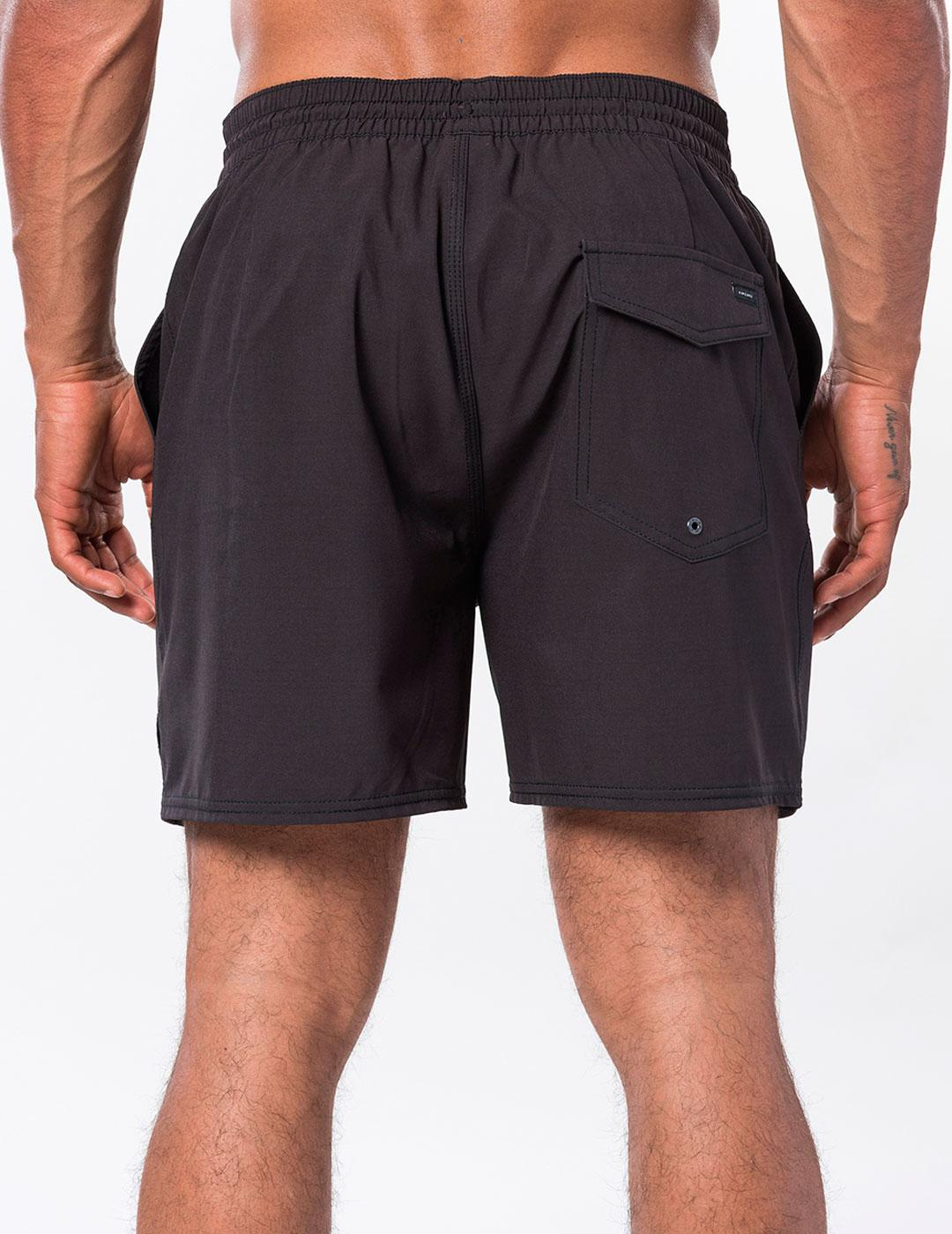BAÑADOR RIP CURL DAILY 16'' VOLLEY BOARDSHORT