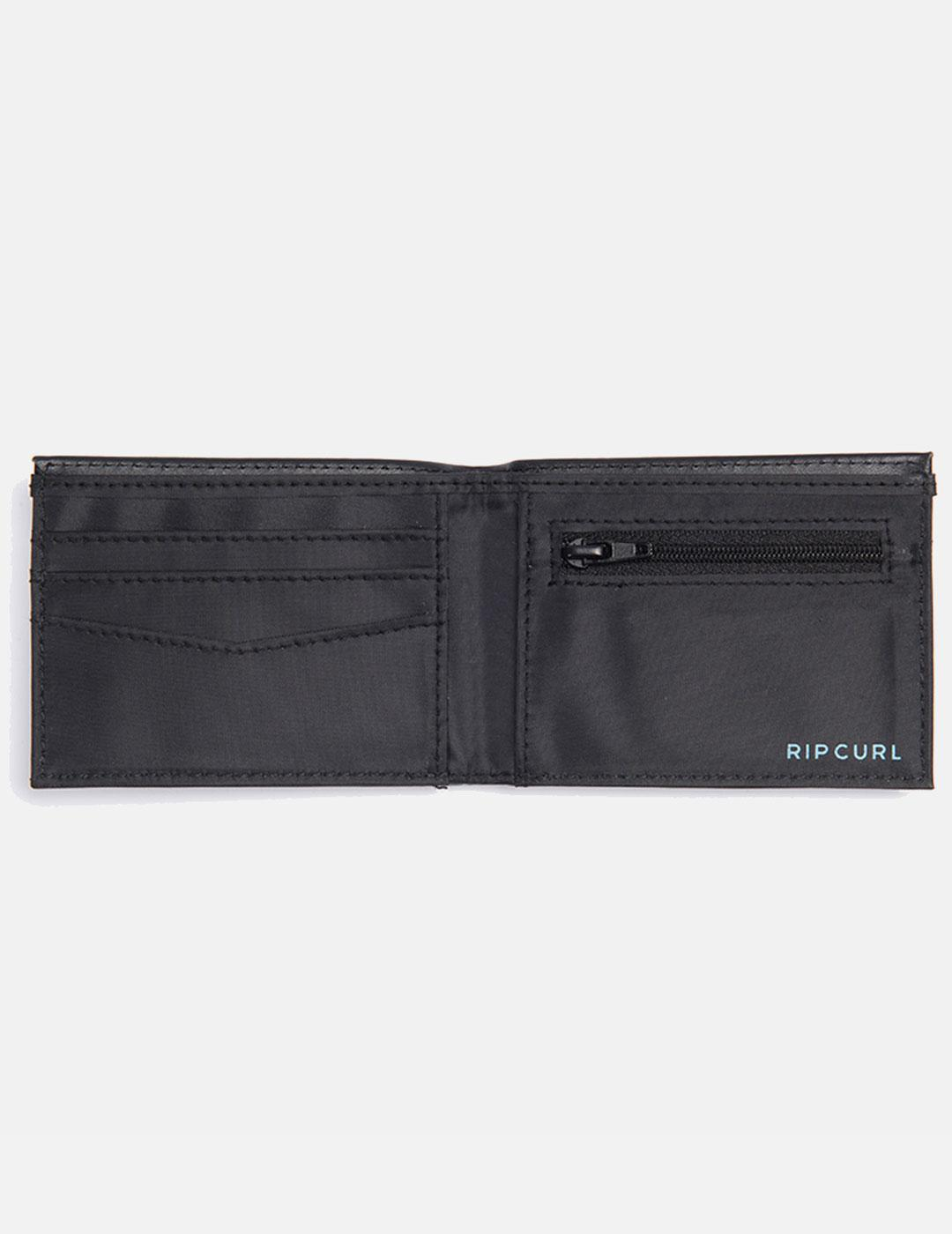 CARTERA RIP CURL FLOW PU SLIM WALLET