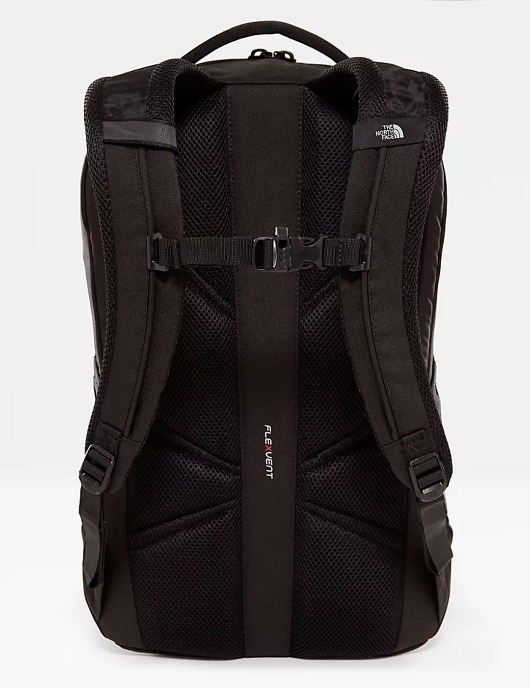 Mochila The North Face VAULT - TNF BLACK