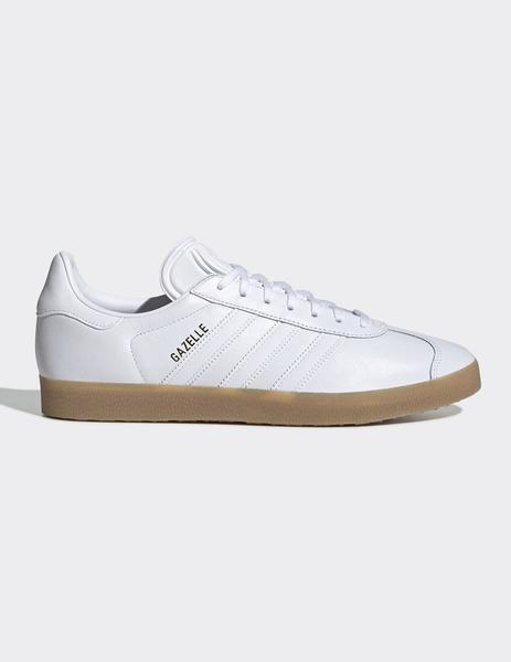 adidas gazelle 47 1/3