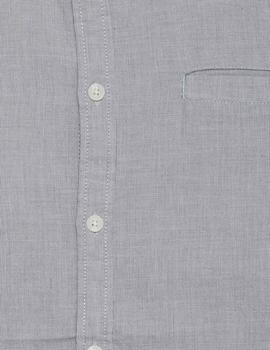 Camisa 9670 - Denim Blue