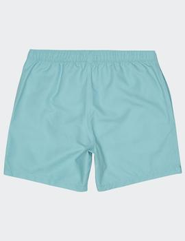 Bañador Billabong ALL DAY LB 16' BOARDSHORT light aqua