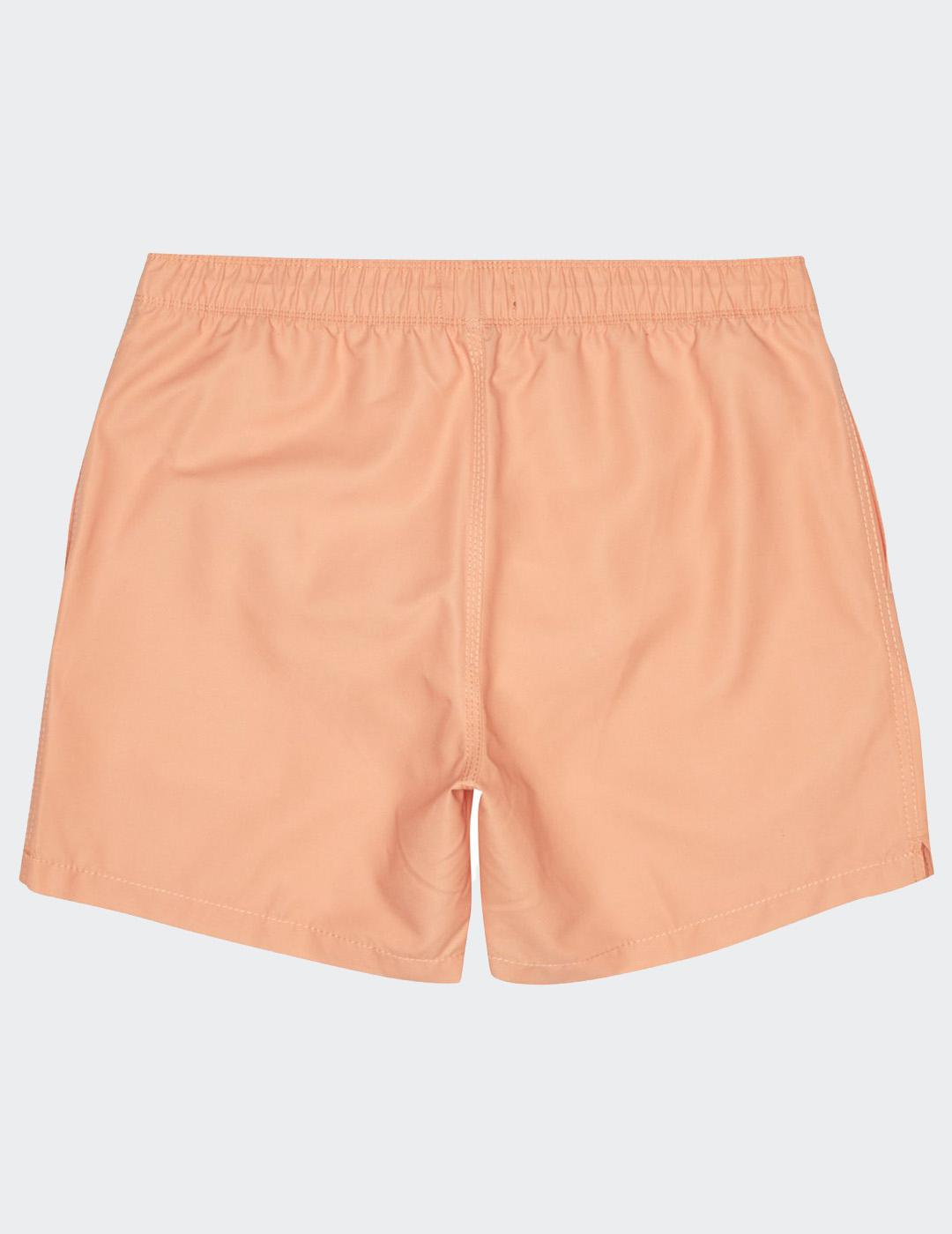 Bañador Billabong ALL DAY LB 16' BOARDSHORT neon melon