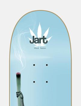 Tabla JART WEED NATION LIBERTY 8.375