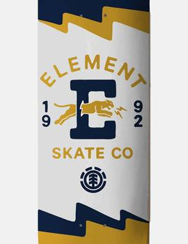 Tabla Skate Element TEAR 7.7