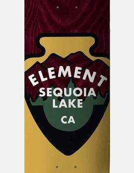 Tabla Skate Element  ELEMENTAL USA 8