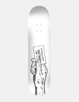 Tabla Skate Element TIMBER SP PAINTER 8